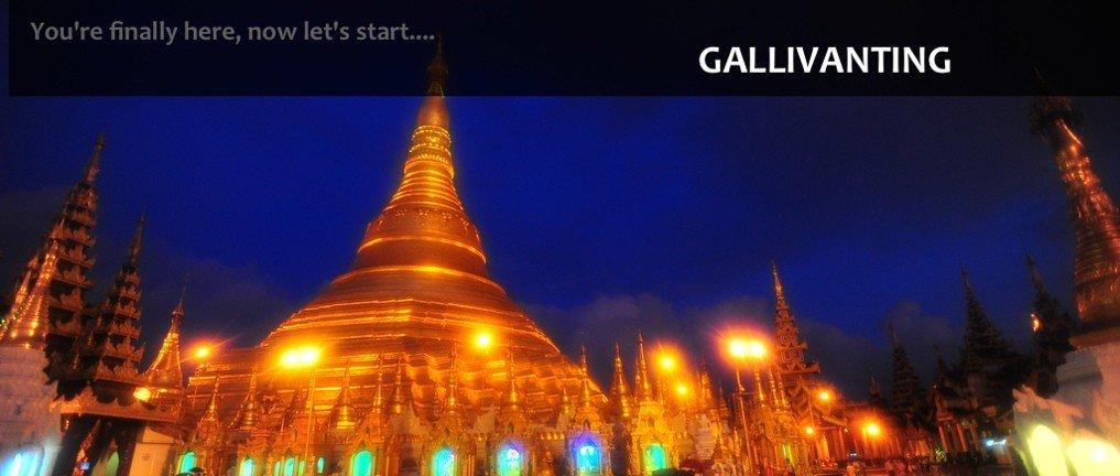 gallivanting-v2